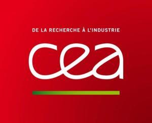 logo_CEA_large.jpg
